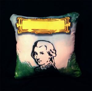 cushion44_mozart_omo_1