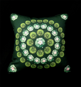cushion44_peyote_omo1