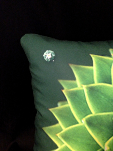 cushion44_peyote_ura_kado_up800