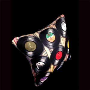 cushion44_record_omokado1