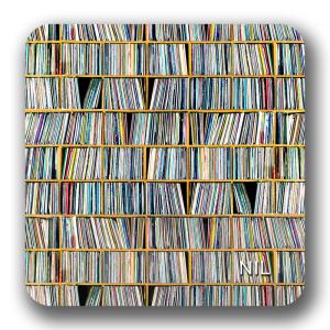 cushion44_record_ura_hira
