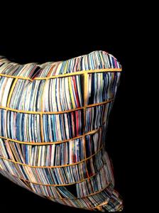 cushion44_record_ura_kado_naka2