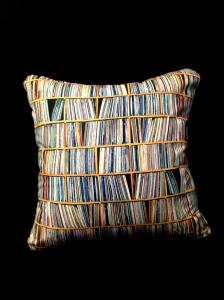 cushion44_record_ura_naka1