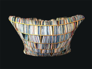 cushion44_record_ura_ue_naka1