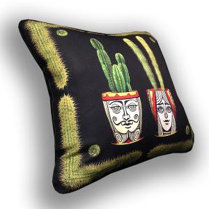 cushion44_up_kq_nnmyoko800