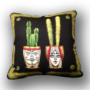 cushion44_up_kq_omo1_800