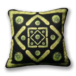 cushion44_up_kq_ura1
