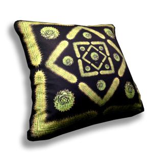 cushion44_up_kq_ura_yoko