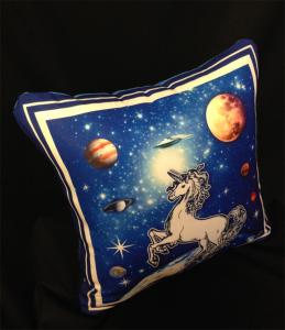 cushion44_ura_kado_naka