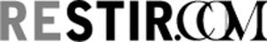 logo_com_203