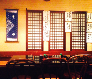 tenugui_sake_tyousei1