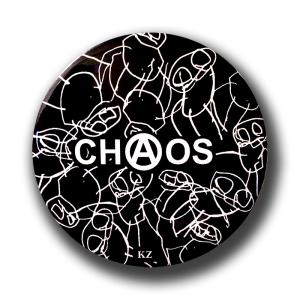 kazuha_chaos75bk