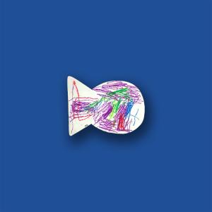 kazuha_fish40