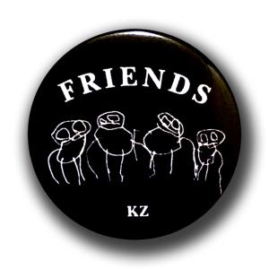 kazuha_freinds40_bk