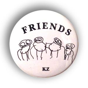 kazuha_freinds40wh