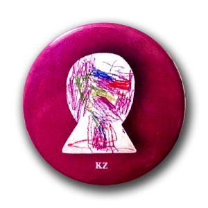 kz40_fish_pll