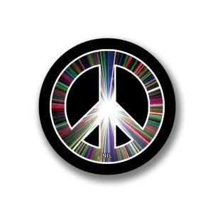 peace40ageha