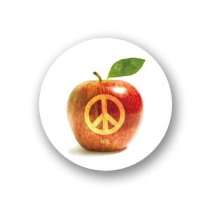 peace40apple