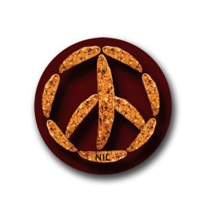 peace40biscotti