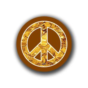 peace40gold