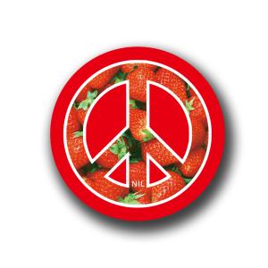 peace40ichigo