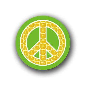 peace40lemon_green