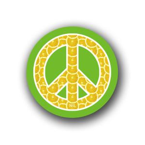 peace40lemon_green