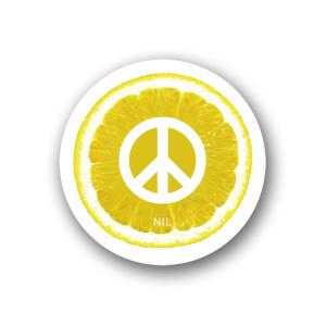 peace40lemondanmen