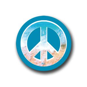 peace40namiuchi
