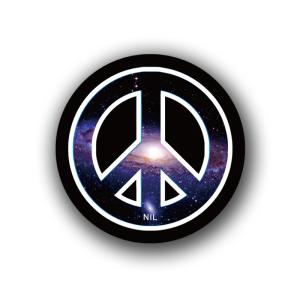peace40utyuu