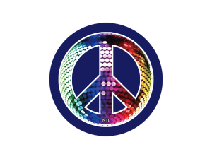peace_badge_mirroirball_rnb