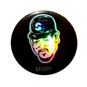 syouin_study25_holo