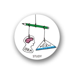 syouinn_kotoba_study40