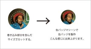 badge_seisaku2ok
