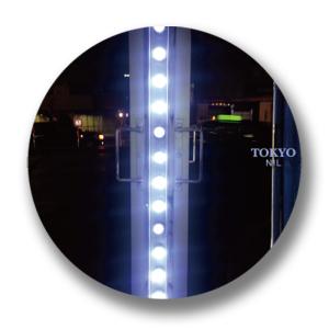 dokokano_tsukiji_kanban40