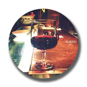 dokokano_tsukiji_wine40