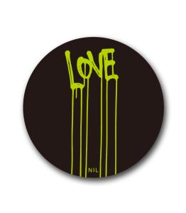 love40_logotare_bk
