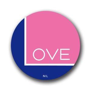 love_nvpk40