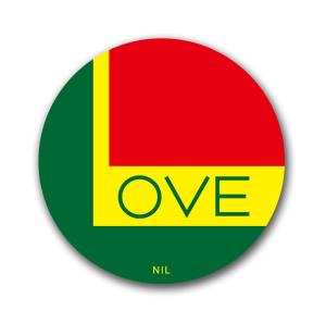 love_rasta_l40