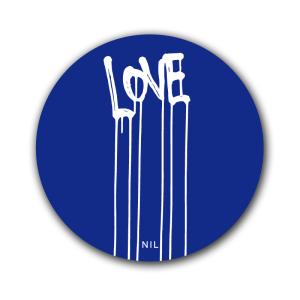 love_tare_nv40