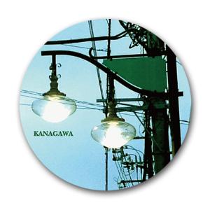 tanmachi_lamps_maru