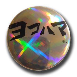 yokohama_katakan_tegaki40_wh_horokaku