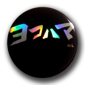 yokohama_katategaki40_bk_holomj