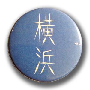 yokohama_knjsharp40_bl