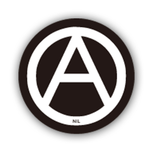 anarchy_bk_wh