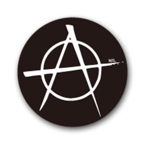 anarchy_conpas_bk