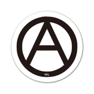 anarchy_wh_bk