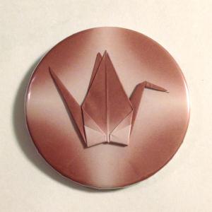 origami_turu65_gldbrwn_basc