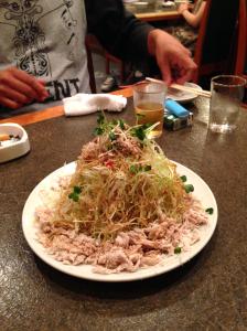 23_asakusa_kyaraban_mushibuta