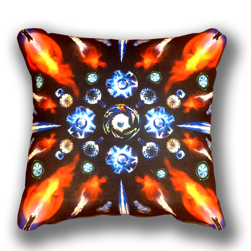 cushion_spiral_omote1